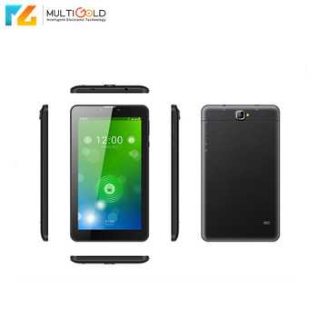 7 Inch Mediatek Mtk Quad Core Android 5 1 3g Tablet Pc With Dual Sim Card -  Buy Tablet Pc 3g,7 Inch Mediatek Android Tablet Pc,Tablet Pc With Sim Card