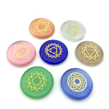 <span class=keywords><strong>Chakra</strong></span> Reiki Cristalli Sette 7 <span class=keywords><strong>Chakra</strong></span> Pietre