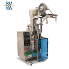 P44 OXS-160G Small vertical automatic dried fruit packaging machines,grain filling machine,granulated sugar packaging machines