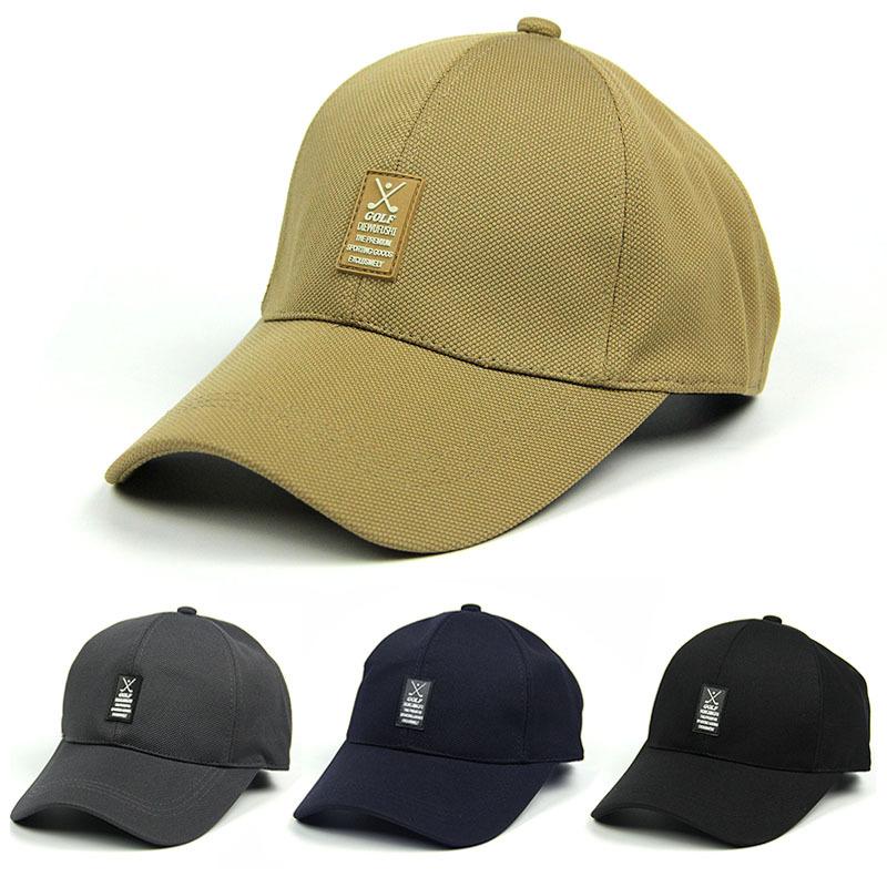 Buy 2015 New Style Snapback Hat Quick dry hiking cap Snap Back gorra Baseball  Cap Sport Snapback Cap Fashion Baseball Hat in Cheap Price on Alibaba.com 8ba74db97e2
