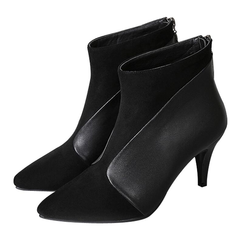 High Heel Sofa Promotion-Shop for Promotional High Heel