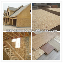 9mm <span class=keywords><strong>12mm</strong></span> 15mm 18mm <span class=keywords><strong>osb</strong></span> للبناء