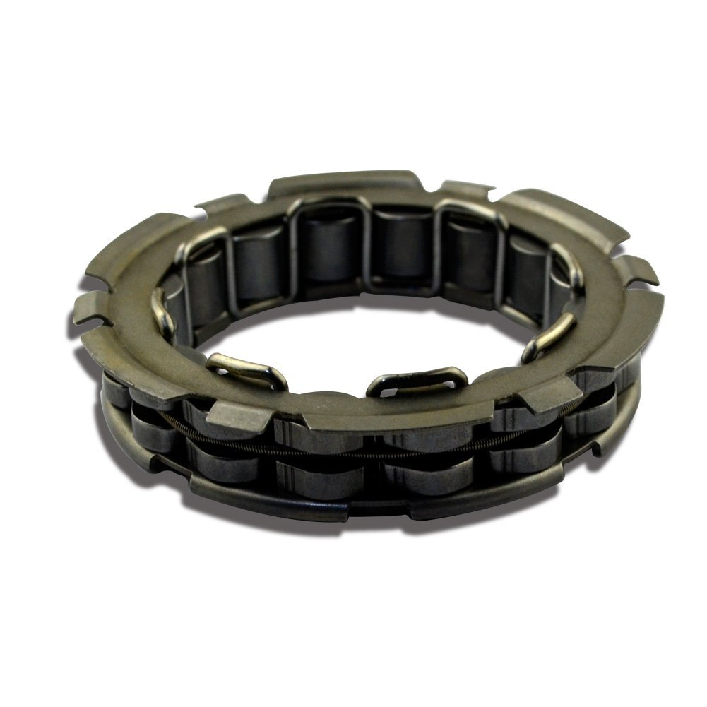 Freedom County ATV SC5LP Starter Clutch Plate and Bearing