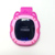 64*48 Resolution 4 Location GPS/GPRS/LBS/WIFI GSM Phone Kid Smart Watch