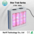 2018 Wholesale China factory LED Grow Lights 800w Cheap price led grow lights Herifi Star Trek led grow light