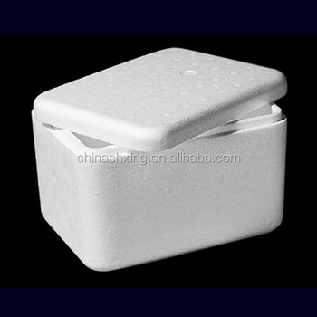 High Density Custom Made Polystyrene Foam Shipping Boxes With Factory Price  - Buy Custom Made Shipping Boxes,Polystyrene Box Product on Alibaba com