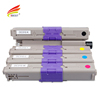 Compatible OKI Toner Cartridge for OKI C 310 330 331 510 511 530 531 MC 351 352 361 362 561 562