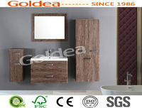 best quality french style bathroom furniture