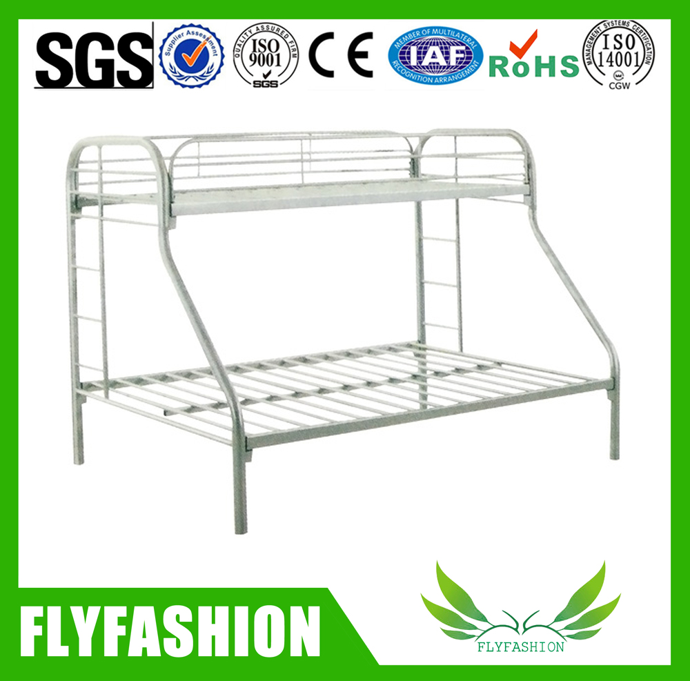 Loft beds Metal double deck bed price