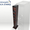 /product-detail/2-1-new-design-bluetooth-tower-speaker-built-in-subwoofer-with-lcd-light-usb-port-for-home-theater-system-tower-speaker-60592232175.html