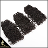 /product-detail/high-grade-malaysian-virgin-hair-machine-made-wefts-natural-color-light-yaki-texture-delivery-by-ups-in-2-days-60173645327.html