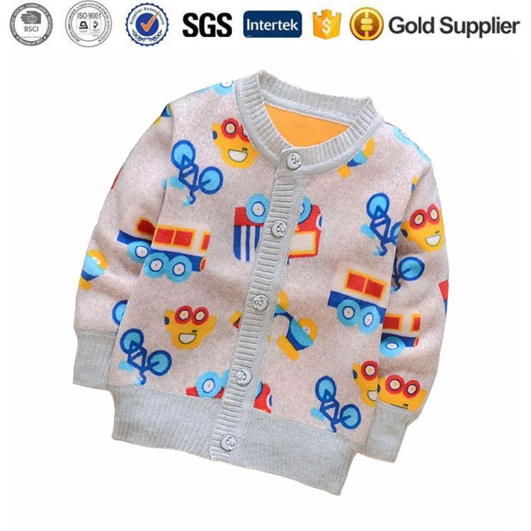 Venta al por mayor abrigos a crochet para niñas-Compre online los ...