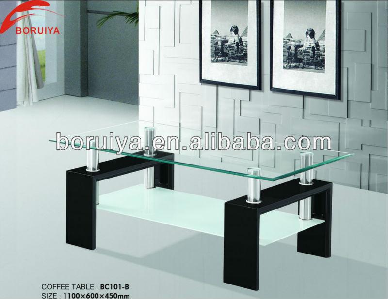 Glass Top Center Table Design, Glass Top Center Table Design ...
