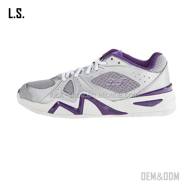running shoe tennis running latest low men's tennis purple price cheap shoe shoe sale academy hot ZvTOqq