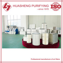 Huasheng air filter for air filtration system