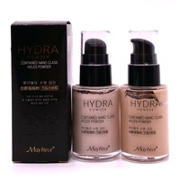 High quality Make up liquid foundation
