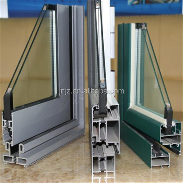 aluminum window frame profiles aluminum window frame profiles suppliers and manufacturers at alibabacom