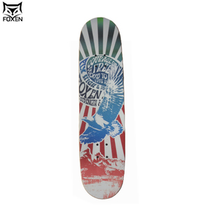 Free design skateboard skate board,Custom skateboard,Wholesale skateboarding