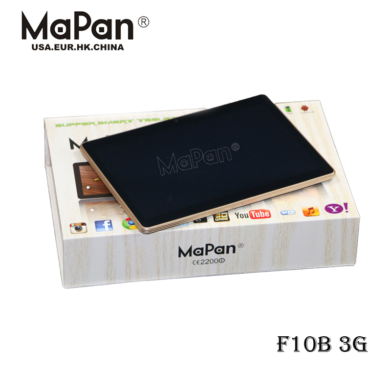 10 inch best chinese oem tablet pc/Mapan custom made android 10 inch cheap tablets with fcc