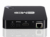 S905 TV Box EM95X Amlogic S905X Quad-Core 64-bit ARM -A53 up to 2GHz