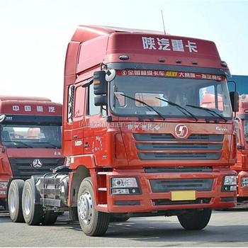 Camion A Vendre >> F3000 6x4 Long Camion Shacman Camion Tracteur Camion A Vendre Buy Camion Shacman Camion Tracteur Shacman Camion Tracteur Product On Alibaba Com