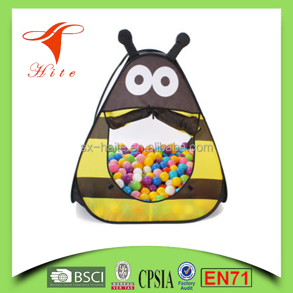 Collapsible Play Tent OEM Kids Indoor Animal Play Tent Manufacturer  sc 1 st  Alibaba & Buy Cheap China animal play tent Products Find China animal play ...
