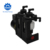 SISAN 2DS-1Q chemical hydraulically diaphragm metering pump factory
