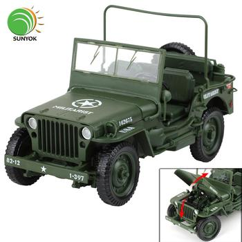 1:18 Scale Jeep Diecast Model Cars Die Cast Vehicles Toy - Buy Diecast Toy  Vehicles,Diecast Toy Vehicles 1:18,Diecast Car Model Product on Alibaba com