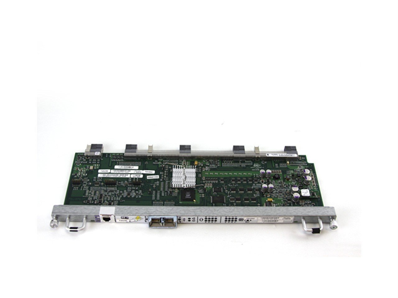 Genuine Dell EMC LCC Controller Card 204-017-900C