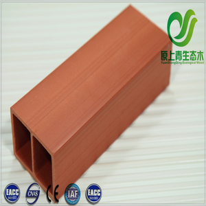 composite ceiling pvc ceiling lining wooden roof ceiling