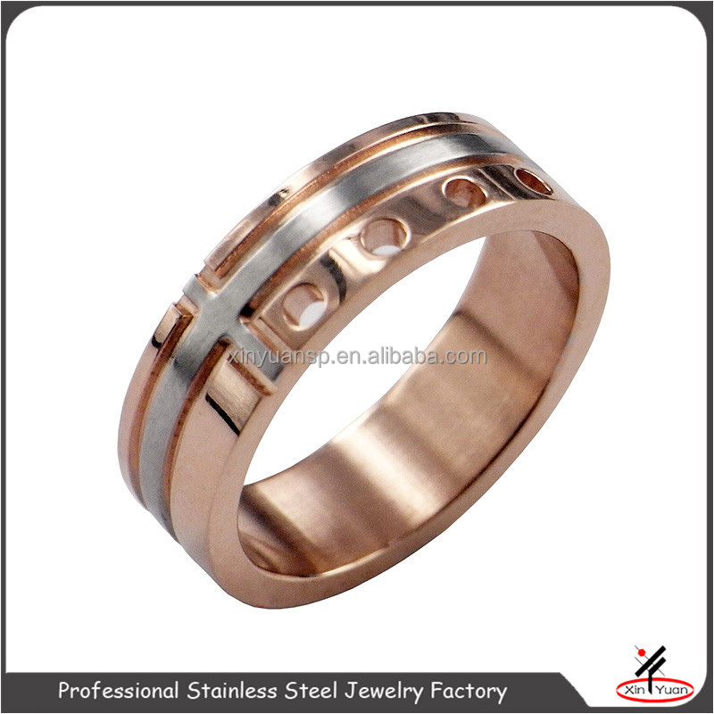 New Products Men Ring Model New Gold Ring Models For Men Gold Ring ...