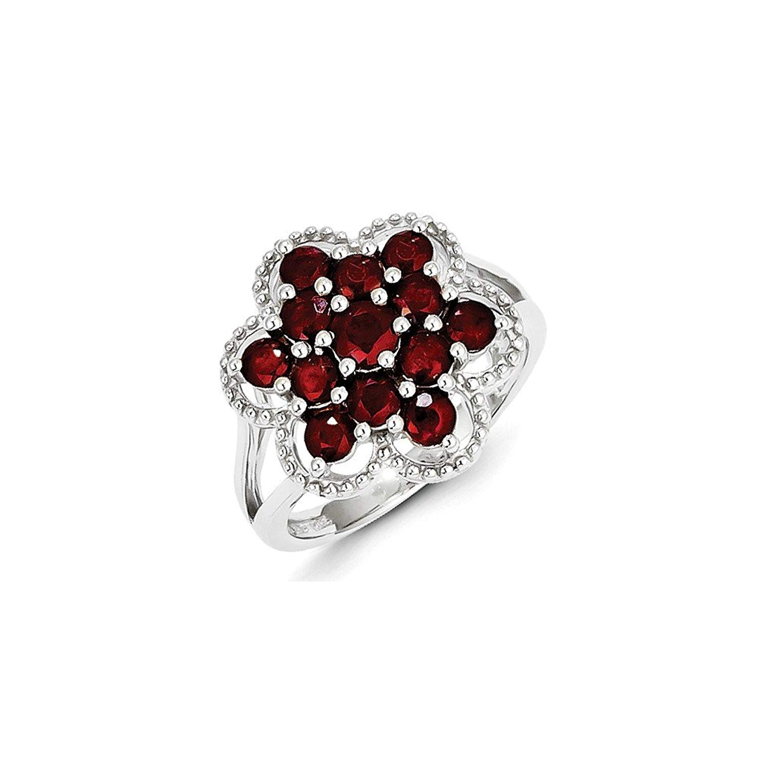 6ff0e9d76bf80 Cheap Silver Ruby Jewelry, find Silver Ruby Jewelry deals on line at ...