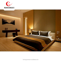 Furniture Hotel 5 Stars bedroom furniture prices/bedroom sets for sale