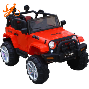 Ride On Toy Diy Kids Electric Car/ Wholesale Dubai Remote Control Cars/  Factory Sale Electric Car For Kids - Buy Diy Kids Electric Car,Dubai Remote