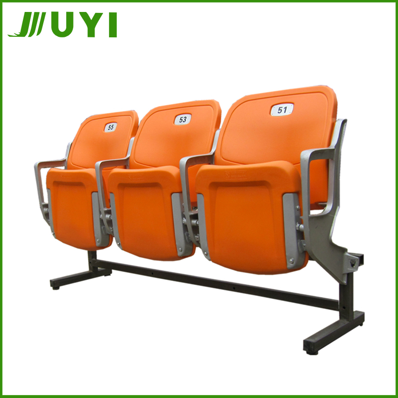 Wall Mounted Folding Chairs, Wall Mounted Folding Chairs Suppliers ...