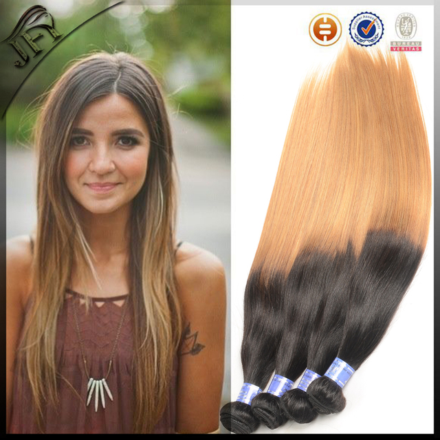 Factory Direct Sale Hot Beauty Peruvian Hair 100% Peruvian Hair Weave Brands 14 inch Peruvian Ombre Hair
