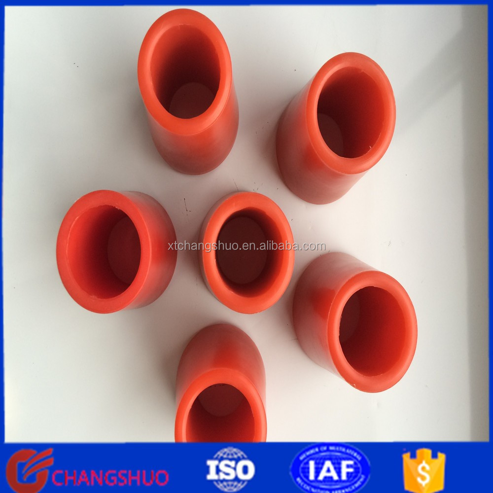 pc/ex/sk/sh/ec/e ect du bushing high qualified bushing 48632-26090 truck bushing