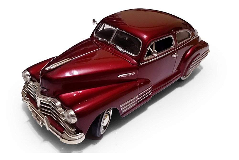 Cheap 1949 Chevy Fleetline For Sale  Find 1949 Chevy Fleetline For Sale Deals On Line At Alibaba Com