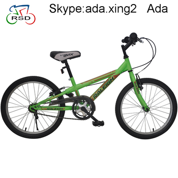 Bmx For Sale/latest Bicycle Model And Prices Bmx For Man/all Kinds ...
