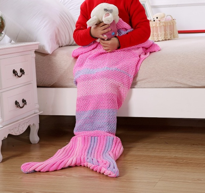 China Supplier baby comforter blanket with long service life