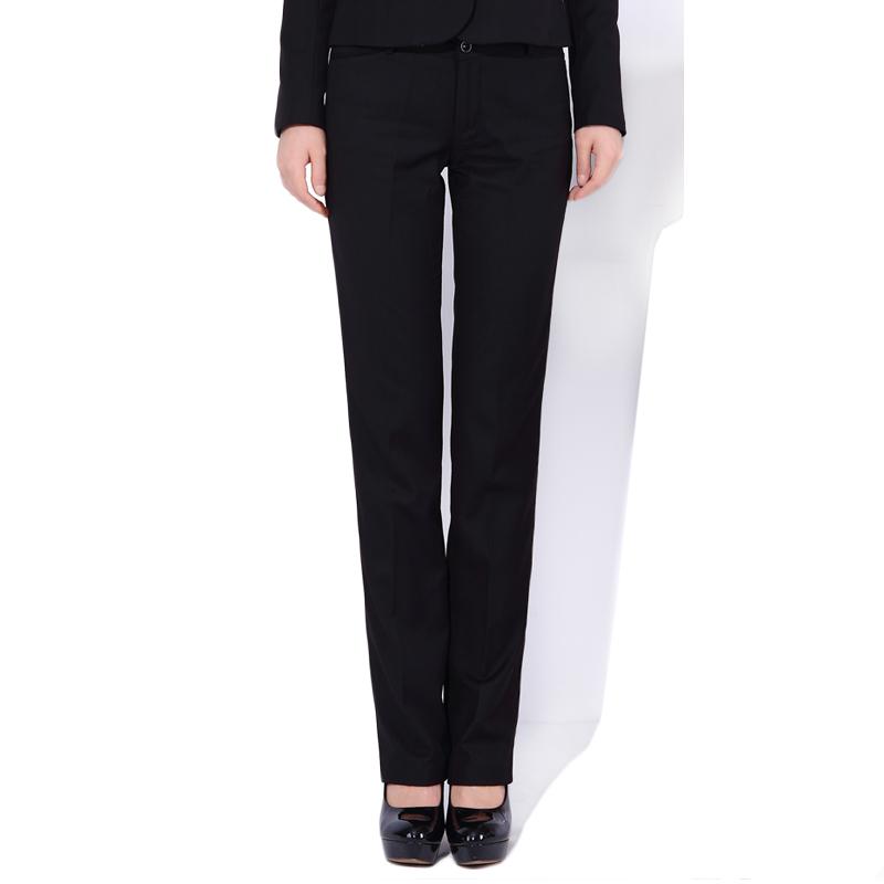 e4cb8aeb6e7 Купить женские брюки в интернет-магазине QUELLE с доставкой