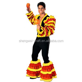 2016 best selling carnival costumes men  sc 1 st  Alibaba & 2016 Best Selling Carnival Costumes Men - Buy Carnival Costumes Men ...