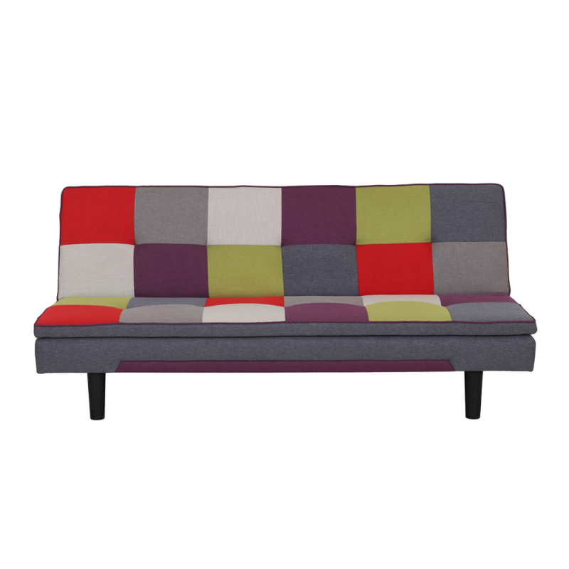 Israel Sofa Bed Israel Sofa Bed Suppliers and Manufacturers at
