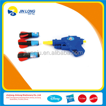 New style -dart shooter toy for children