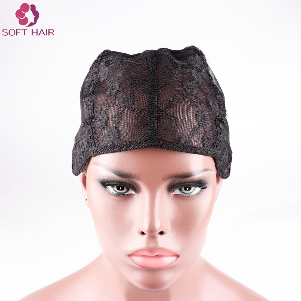 Adjustable Wig Cap Jewish Wig Cap Silicone Wig Cap Mono