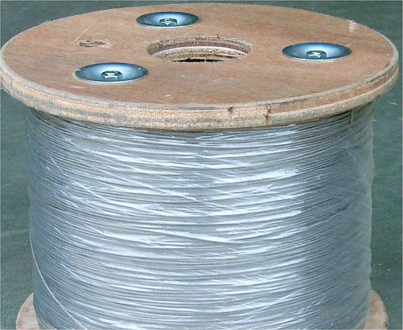 Vietnam Stainless Steel Wire, Vietnam Stainless Steel Wire ...