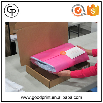 picture about Printable Tissue Paper titled Printable Slim Wrapping Tissue Paper For Clothing With Business Brand - Purchase Pintable Tissue Paper,Custom-made Tissue Paper With Small business Brand,Slender Tissue