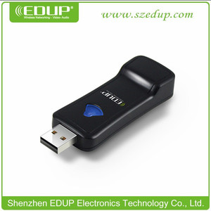 EDUP EP-2911 Universal Wifi Smart TV Adapter Dongle For Android TV Any Set Set-top Boxes