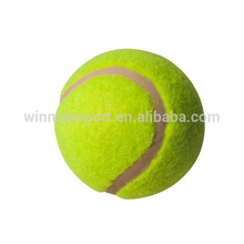 <span class=keywords><strong>Tenis</strong></span> fábrica <span class=keywords><strong>tenis</strong></span> tubo grado <span class=keywords><strong>pelota</strong></span> <span class=keywords><strong>de</strong></span> <span class=keywords><strong>tenis</strong></span>