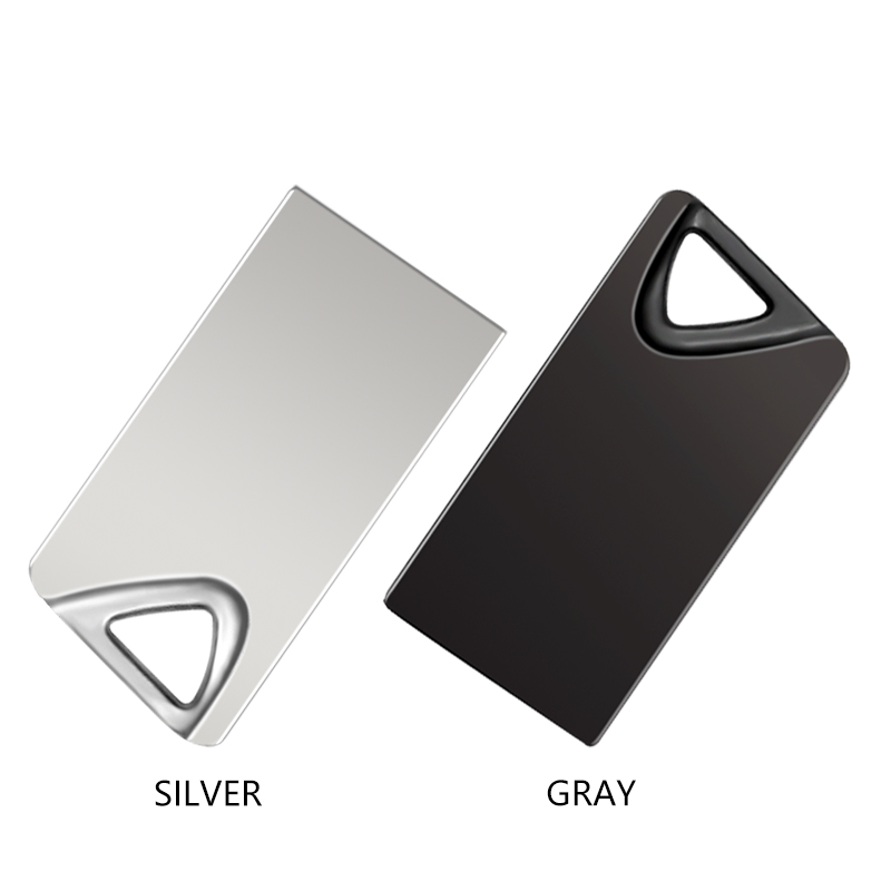 mini metal Stock <strong>usb</strong> flash drive Products Status and <strong>USB</strong> 2.0 Interface Type 32 gb pendrive